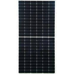 Монокристаллическая солнечная панель British Solar BS-410M 410 Вт, фото 2