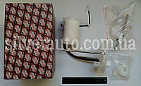 Фільтр паливний ASHIKA 30-05-535