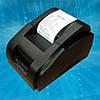 Что такое POS-принтеры или принтеры чеков?