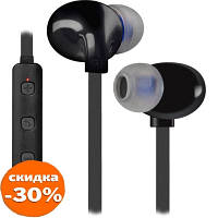 Наушники Defender FreeMotion B655 Bluetooth Black (63655)