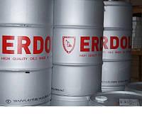 Масло моторне напівсинтетичне ERDOL 10W40 (на розлив)