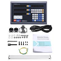 Устройство цифровой индикации Yihao 3 оси 5 вольт LED дисплей VM600-3