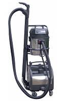 Парогенератор Easy steam vacuum
