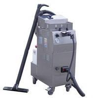 Парогенератор Vacuum green steam