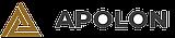 Интернет-магазин «Apolon»