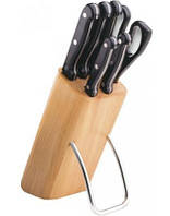 Набор ножей Berghoff 1307008 7предметов