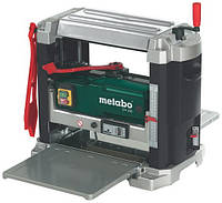 Рейсмус Metabo DH 330 (0200033000), фото 1