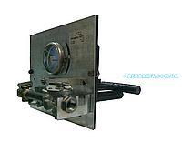 Газогорелочное устройство для печей Угоп - 9