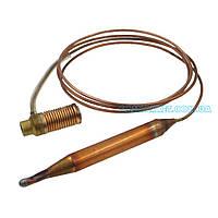 Термобалон (сильфон) к газовому  клапану Honeywell  V5474, V5475, V9500, Mertik Maxitrol GV30.