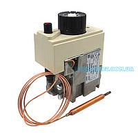 Газовий клапан Eurosit 630 Котел 40 - 90°C SIT, Італія