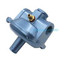 Регулятор тиску газу Каре 15 -1/2 до 24 кВт