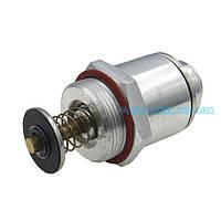 Магнітний клапан Каре 15 -1/2 до 24 кВт