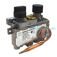 Газовий клапан Mertik Maxitrol GV30 (Німеччина) 40 - 90°C Котел