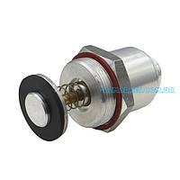 Магнитный клапан Каре 20 - 3/4 от 24 кВт до 54 кВт