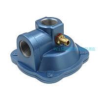 Мембранний клапан Каре 15 -1/2 до 24 кВт