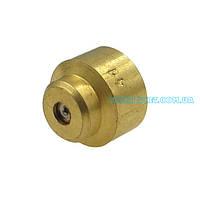 Інжектор аналогової запальника (41)
