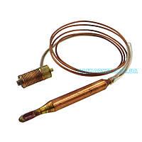 Термобалон (сильфон) до газового клапана 630 Eurosit для котла 40 - 90°C