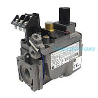 Газовий клапан 820 Nova mv для котлів до 60 кВт термопара-М9 * 1, миливольтова версія