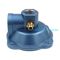 Мембранний клапан Каре 25 - 1* від 54 кВт до 96 кВт