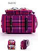 Рюкзак шкільний в 1-3 клас з ортопедичною спинкою для дівчинки Мишки Winner One 2041, фото 5