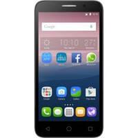 Смартфон Alcatel 5015D Silver