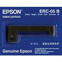 Картридж EPSON ERC-05B M-150 black (C43S015352)
