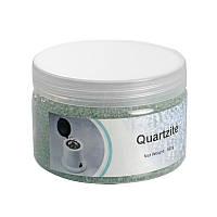 Шарики гасперленовые для кварцевого (шарикового) стерилизатора, 500 г.