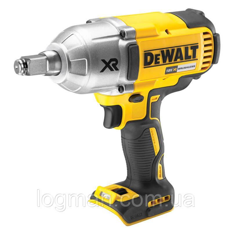 DeWALT DCF899HN