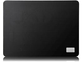 """Подставка для ноутбука до 15.6"""" DeepCool N1, Black"""