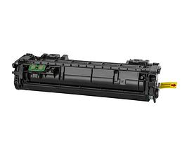 Картридж HP 49A (Q5949A), Black, LJ 1160/1320/3390/3392, OEM