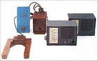 Система шахтной стволовой сигнализации и связи СШСС.1