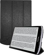 Чехол-книжка AirOn Premium для PocketBook InkPad X Black (4821784622016)