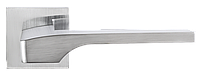 Ручка дверная на розетке МВМ Z-1807