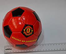 Мяч футбольный Сувенирный 3
