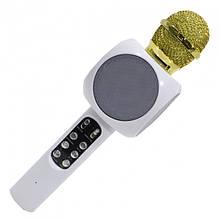 Микрофон 1816 Микрофон
