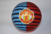 Мяч футбольный REAL MADRID (5 слоев)