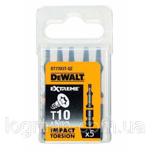DeWALT DT7393T