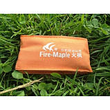 Набір складних столових предметів Fire-Maple  FMT-803, фото 2