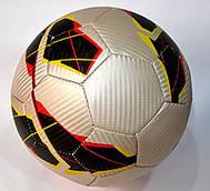 Мяч футбольный TILL (4 слоя)