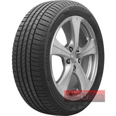Bridgestone Turanza T005 205/55 R17 91W