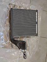 Радиатор кондиционера Mazda cx5 20011-2020/ Mazda 6 2012-2020 /Mazda 3 2013-2018 / Оригинал!