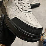 Мужские кроссовки Nike Air Force 1 '07 LV8, мужские кроссовки найк аир форс 1 '07 лв8, фото 6