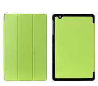 Чехол для планшета LG G PAD 2 10.1 V940 (slim case)