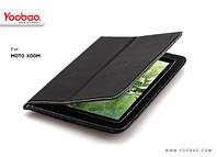Чехол для планшета Motorola Droid XYBoard 8.2 MZ609 (Yoobao leather case)
