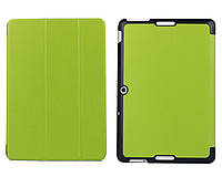 Чехол для планшета ASUS MeMO Pad 10 (ME103K) slim case