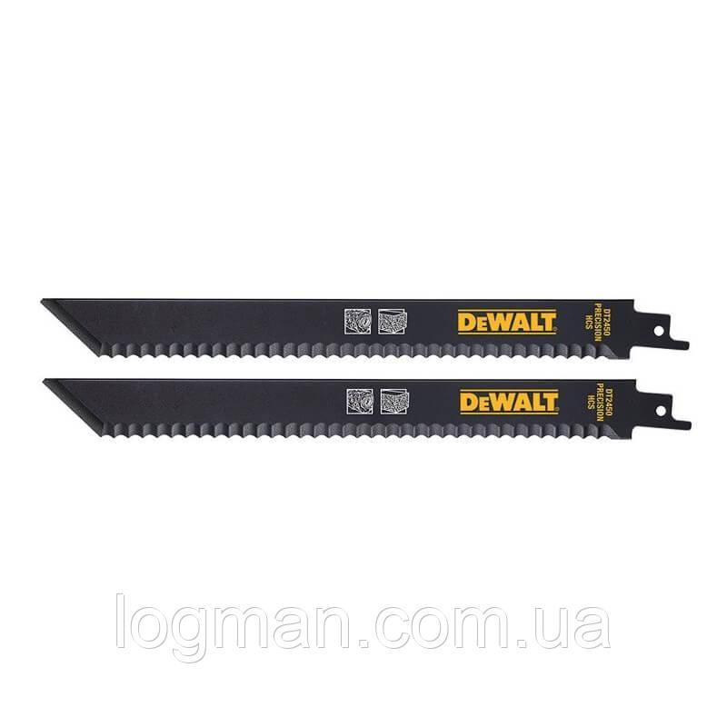 DeWALT DT2450