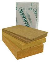 Утеплитель в плитах из минеральной (базальтовой) ваты Nobasil FKD 1.2 м\кв
