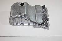 Масляный поддон Audi A4 (8D2, B5)/ A6 (4A, C4)