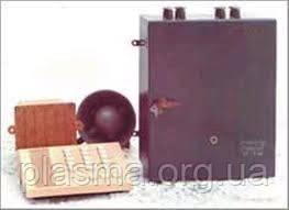 Аппаратура шахтной громкоговорящей связи ГСШ.2М