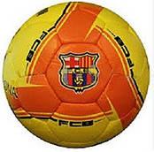 Мяч футбольный. Гриппи-5 BARCELONA